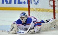 Video: Masaļskis ar kārtējo meistarstiķi iekļūst KHL nedēļas topā