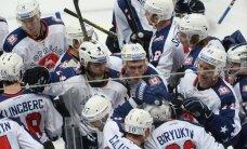 Daugaviņš ar vārtiem un rezultatīvu piespēli palīdz 'Torpedo' gūt piekto panākumu sešos KHL mačos