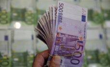 Apdrošinātājs 'Balta' pērno gadu noslēdzis ar 1,19 miljonu eiro peļņu