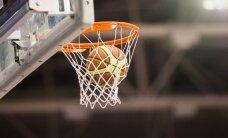Latvijas U-17 basketbolistes pasaules čempionāta mačā pagarinājumā piekāpjas Kanādai