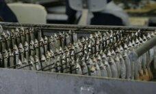 Ukrainas konflikts pamatīgi ietekmē vairāku Latvijas uzņēmumu darbību