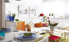 На испанском рынке недвижимости начинается новый русский бум