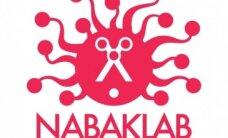 Atklās jauno 'NabaKlab'