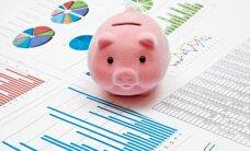 Investēt Latvijā pērn izlēmuši 33 ārvalstu uzņēmumi