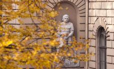 В двух словах. Что нужно знать о 12-м Сейме Латвии