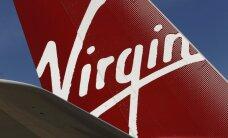 'Instrumentu' dziesma skanēs aviokompānijas 'Virgin America' lidojumu laikā