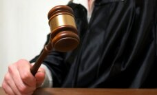 Lēmums Sprūda un 'Peltes īpašumu' lietā ir 'drosmīga un bīstama' tiesas rīcība, uzskata administrācija