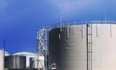 FKTK ļauj 'Euromin' izteikt 'Ventspils naftas' galīgo akciju atpirkšanas piedāvājumu