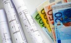 Valsts nauda pirmā mājokļa programmā tiks izsmelta marta sākumā, vēsta raidījums