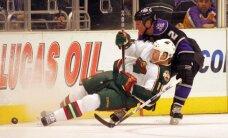 Ouens Nolans oficiāli beidzis NHL karjeru