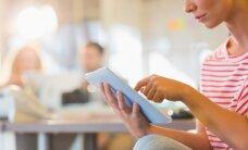 'LMT smart future' - kas notiks nākotnē? Konferences video tiešraide