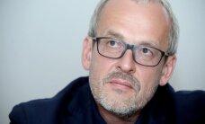Zīle: reālpolitika ir tāda, ka Eiropā toni nosaka Vācija un Francija