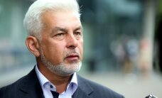 Tatāru-baškīru biedrības pārstāvis nedomā, ka ar bēgļiem Latvijā nokļūs radikālas personas
