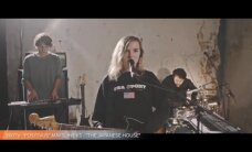 'Mūzikas domnīcā' – 'The Japanese House' un 'Carnival Youth'