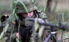 Pētniece: ES sirgst ar nevēlēšanos investēt savā aizsardzībā