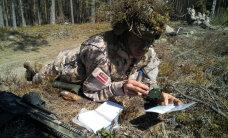 Бергманис: за прошлый год Латвия очень успешно показала, что тут НАТО