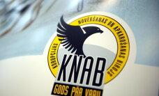 Rīgas domes Satiksmes departamentā ieradies KNAB