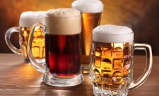 Asociācijas: Latvijā likumdevēja līmenī notiek bezatbildīga alus ražotāju lobēšana