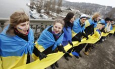 В Нидерландах проходит референдум об ассоциации Украины с ЕС