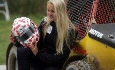 Autosportistei Štālai pēc negadījuma sacensībās būs jāpavada nakts Nīderlandes slimnīcā