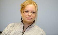 Rozenbergas plusi postenim LI - līdzšinējā pieredze un svešvalodu zināšanas, norāda ministrija