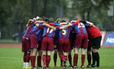 FK 'Jelgava' pievienojas 'Spartakam' un arī iekļūst UEFA Eiropas līgas otrajā kārtā