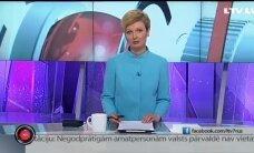 Первые получившие статус беженцы планируют учиться и работать в Латвии
