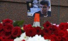 Российские СМИ: в деле об убийстве Немцова появились новые фигуранты