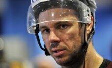 Vasiļjeva divas rezultatīvas piespēles neglābj komandu no zaudējuma Vācijas čempionāta spēlē