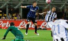Докатились! В матче Серии А на поле не оказалось ни одного итальянского футболиста