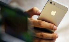 Вопрос на 50 тыс. рабочих мест: можно ли перенести производство iPhone в Латвию?