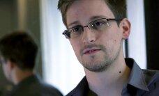США ответили Сноудену: его ждут серьезные обвинения и честный суд
