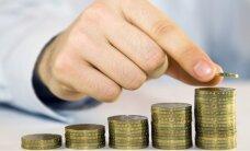Uzņēmēju organizācijas: valsts budžetā tiek ignorēts 'ekonomikas izrāviens'