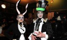 LMA karnevālam šogad vairāk nekā 3000 apmeklētāju