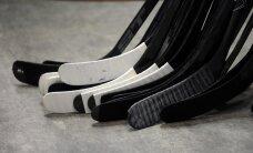 'Rīgas' hokejisti Austrijā atgriežas uz zaudējumu takas
