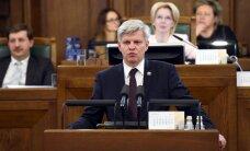 Pretkorupcijas parlamentārajai izmeklēšanai piešķir 7000 eiro