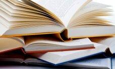 Literāti: IZM nostājusies šķietamā un bīstamā tikumības un ētikas sardzē