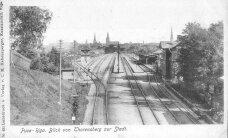 Apceļo Latviju un iepazīsti dzelzceļa vēsturi: pieci maršruti tavai brīvdienu atpūtai