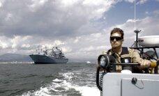 Zviedrijas parlaments ratificē svarīgu līgumu ar NATO