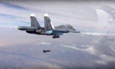 Генсек НАТО: Россия пытается запугать своих соседей и расколоть альянс