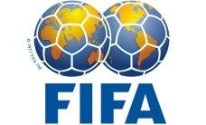 Сборная Латвии в рейтинге ФИФА поднялась на одну позицию