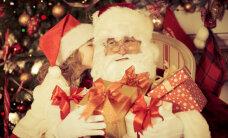 Autortiesības un Ziemassvētku pasākumi - vai 'svētku eglītei' nepieciešama licence?