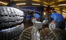 Atkusnis pamatīgi saīsina WRC Zviedrijas ralliju