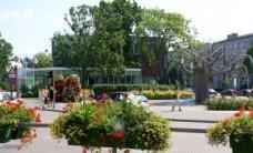 Pārventas bibliotēka iegūst Latvijas Arhitektu savienības balvu