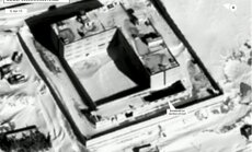 Asada režīms izbūvējis jaudīgu krematoriju noziegumu slēpšanai