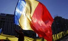 Moldova izraidījusi piecus Krievijas diplomātus