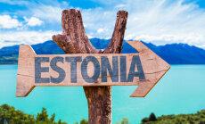 Еврокомиссия: Эстония обгонит Латвию по экономическому росту