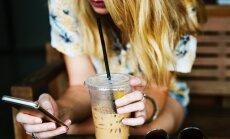 Пять вещей, которыми точно не стоит жертвовать ради карьеры