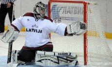 Raituma un Pavlova pārstāvētā 'Beibaris' uzvar Kazahstānas hokeja čempionātā