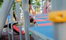 Latvija var! Ar rotaļu laukumiem uz eksporta tirgiem